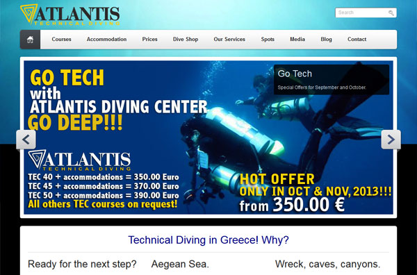 http://www.atlantis-technicaldiving.com